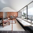 Highpoint Penthouse, Highgate