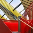 platform 5/richard hopkinson architects 2015
