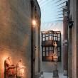 Daylight Gallery