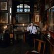 Gordons Wine bar, Embankment