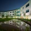 JCC Sixth Form College, Birmingham