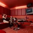 Karaoke Club, Soho