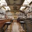 The Soane Museum,Lincoln Inn Field