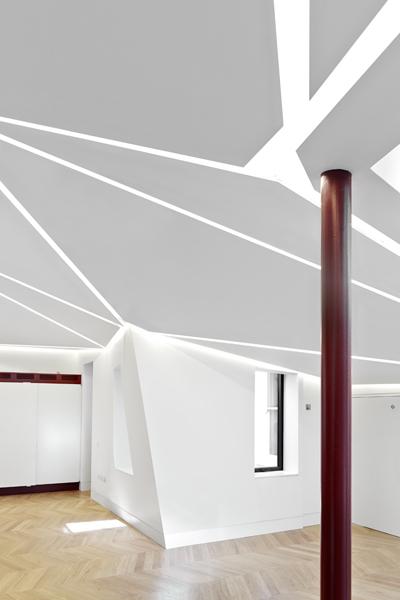 emrys architects 2014