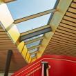 platform 5/richard hopkinson architects 2015