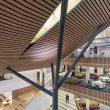 platform 5/richard hopkinson architects 2017