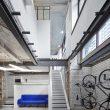 Madoc Architects 2017